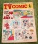 tv comic 973 (1)