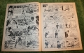 tv comic 973 (3)