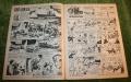 tv comic 973 (4)