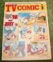 tv comic 974 (1)