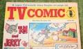 tv comic 974 (2)