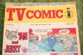 tv comic 980 (2)