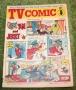 tv comic 982 (1)