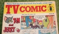 tv comic 982 (2)
