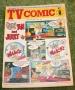 tv comic 984 (1)