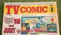 tv comic 984 (2)