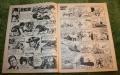 tv comic 984 (3)