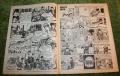 tv comic 986 (3)