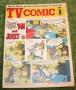 tv comic 987 (1)