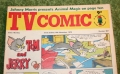 tv comic 987 (2)