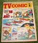 tv comic 989 (1)