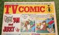 tv comic 989 (2)