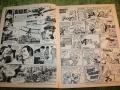 tv comic 989 (3)