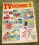 tv comic 990 (1)