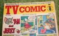 tv comic 990 (2)