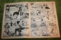 tv comic 990 (3)