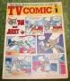 tv comic 991 (1)