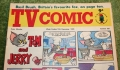tv comic 991 (2)