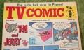 tv comic 995 (2)