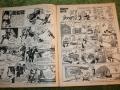 tv comic 995 (3)