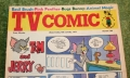 tv comic 996 (2)