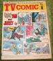 tv comic 997 (1)