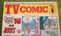 tv comic 997 (2)