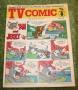 tv comic 998 (1)