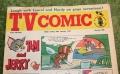 tv comic 998 (2)