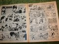 tv comic 998 (3)