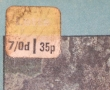 tv-21-diary-1970-2