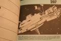 tv-21-diary-1970-5