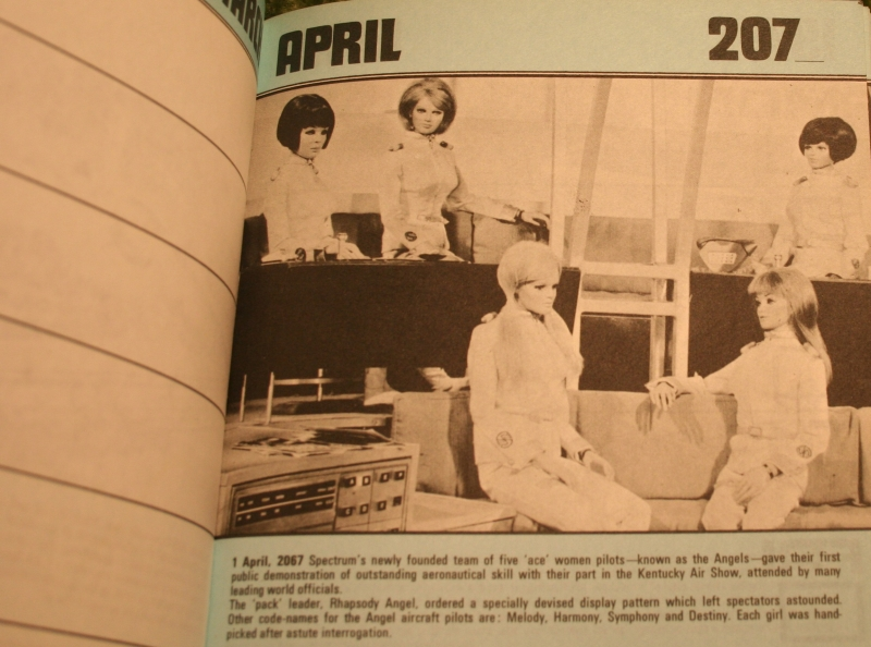 tv-21-diary-1970-6