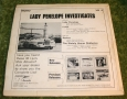 lady-p-investigates-lp-2
