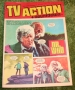 TV Action 84 (1)