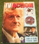 tv action annual (2)