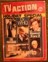 tv-action-holiday-special