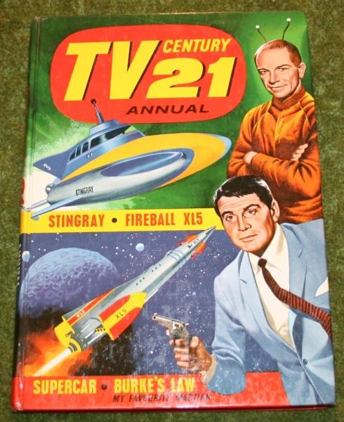 tv cent 21 annual (c) 1965 (2)