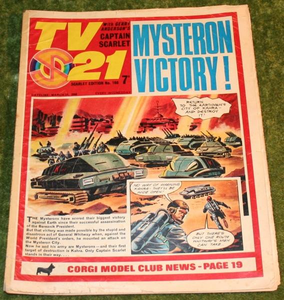 tv cent 21 no 166 (2)