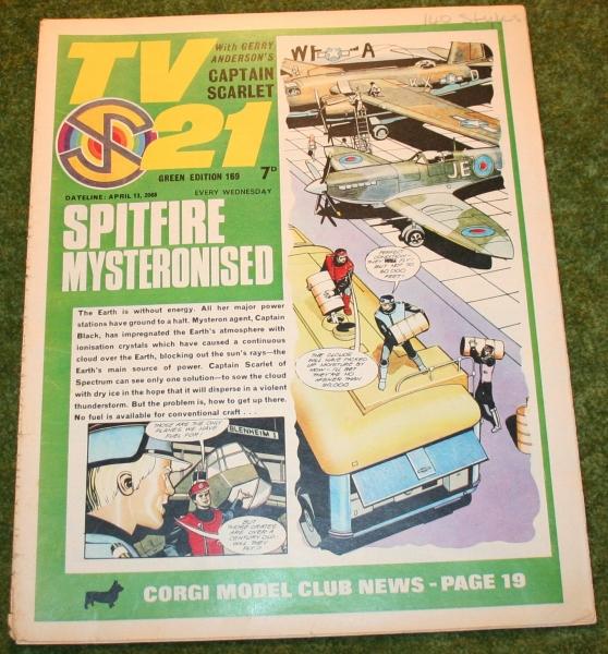 tv cent 21 no 169 (2)