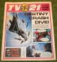 tv cent 21 no 173 (2)