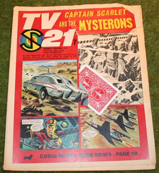 tv cent 21 no 174 incompleate (10)
