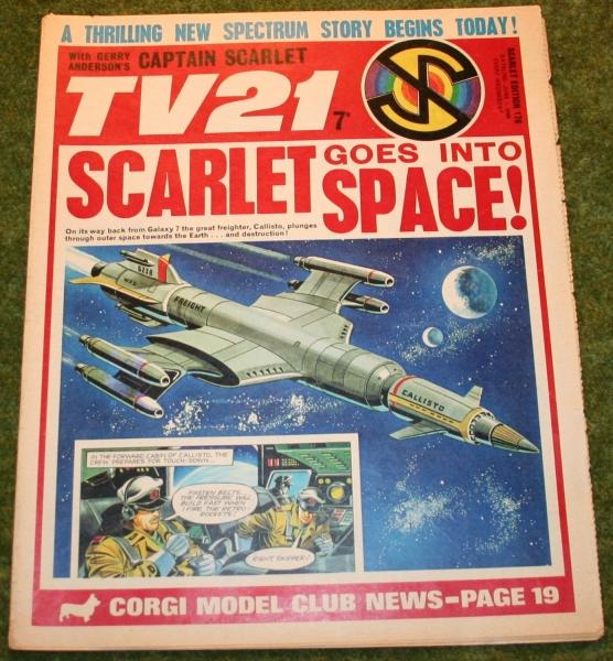 tv cent 21 no 176 (2)