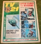 tv cent 21 no 177 (2)