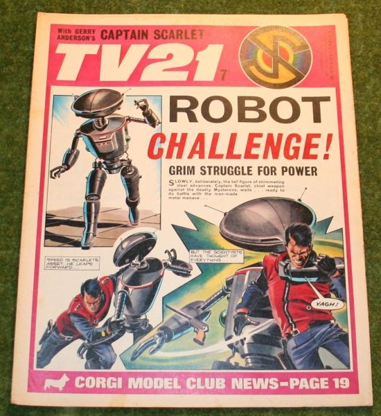 TV cent 21 no 182