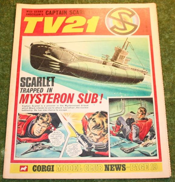 tv cent 21 no 189 (2)