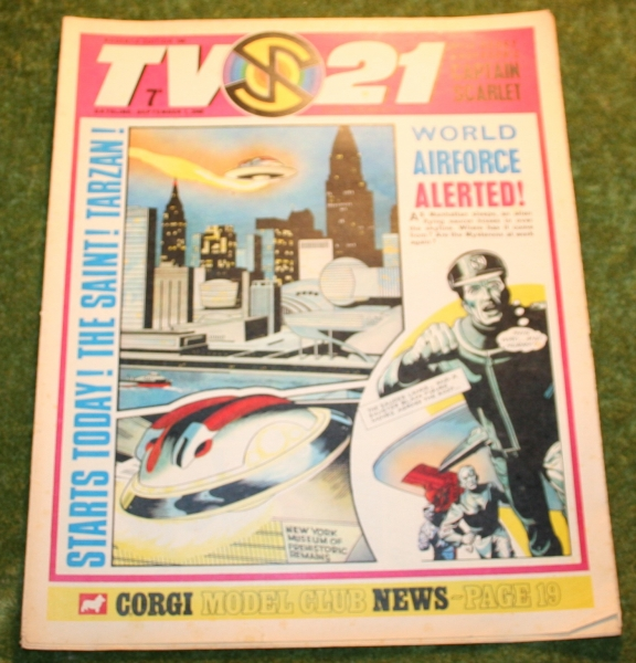 tv cent 21 no 190 (2)