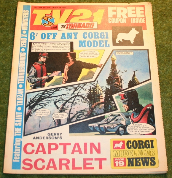 tv cent 21 no 193 (2)