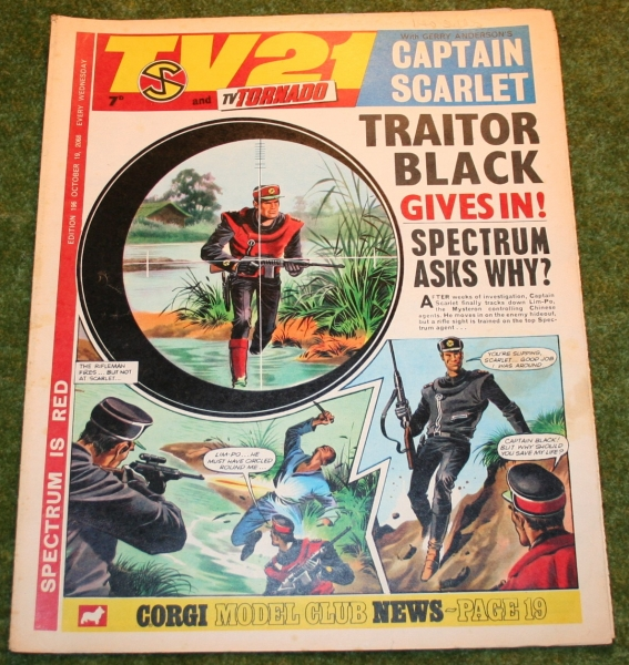 tv cent 21 no 196 (8)