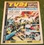 tv cent 21 no 198 (8)